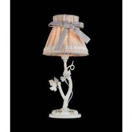 Настольная лампа Maytoni ARM393-11-W