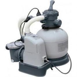 Хлоргенератор Intex 28676 (система морской воды с песочным фильтр-насосом 6000л/ч)