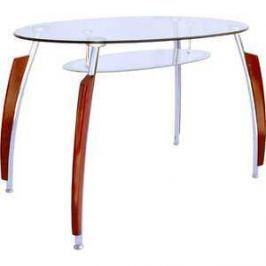 Стол МС мебель GM-156
