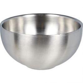 Мискадлясалата 18 см Baumalu Нержавеющая сталь (342607)