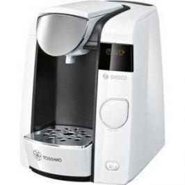 Bosch TAS 4504 Tassimo
