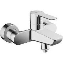 Смеситель для ванны Hansa Bathroom Ligna (06742103)