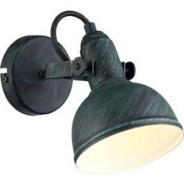 Спот Artelamp A5213AP-1BG