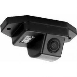 Камера заднего вида Incar VDC-029