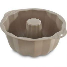 Форма силиконовая для кекса 27x23x10 см BergHOFF Studio (1101869)