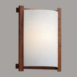 Настенный светильник Citilux CL921000R