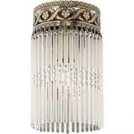 Потолочный светильник Odeon 2556/1C