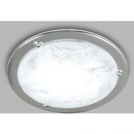 Потолочный светильник Sonex 222