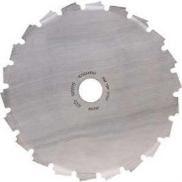 Диск для кустореза Husqvarna 200х25.4мм Scarlett 200-22T 1