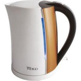 Чайник электрический Scarlett IS-EK20P01