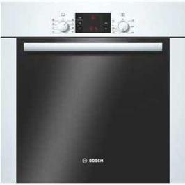 Электрический духовой шкаф Bosch HBA 23B223