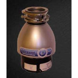 Измельчитель пищевых отходов Seaman SLD-370A2 (SLD-370A2)