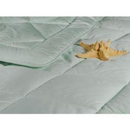 Двуспальное одеяло TAC Relax Морские водоросли (7105B)