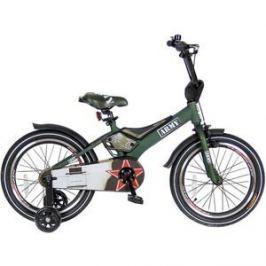 Velolider RA18 2-х колесный велосипед 18