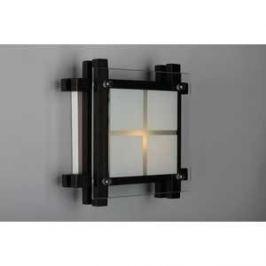 Настенный светильник Omnilux OML-40507-01