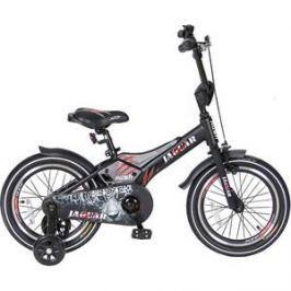 Velolider RJ16 2-х колесный велосипед 16