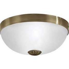 Потолочный светильник Eglo 82741