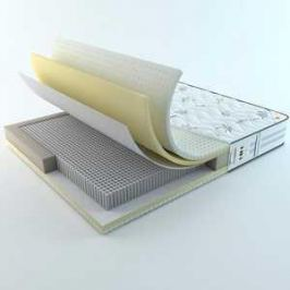 Матрас Roll Matratze Feder 1000 LP/PL 180x190