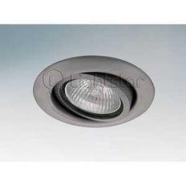 Точечный светильник Lightstar 11089