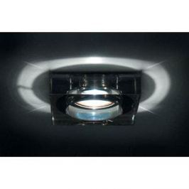 Точечный светильник Donolux DL132CH/Gray