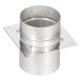 Опора Феникс одноконтурная диаметр 150 мм (1.0 нерж.мат.)(02487)