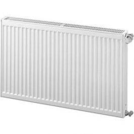 Радиатор отопления Dia NORM Compact Ventil 11 500x1400