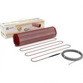 Electrolux EEM 2-150-1,5