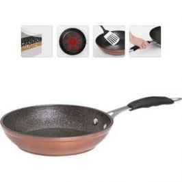 Сковорода d 20 см Nadoba Medena (728719)