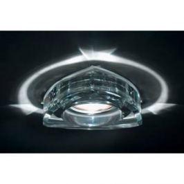 Точечный светильник Donolux DL136CH/White