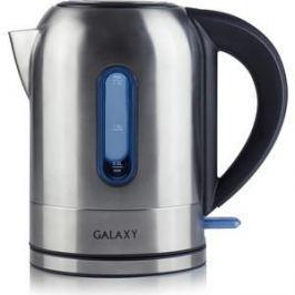 Чайник электрический GALAXY GL0315