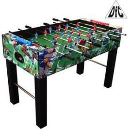 Футбольный стол DFC Valencia (GS-ST-1268)