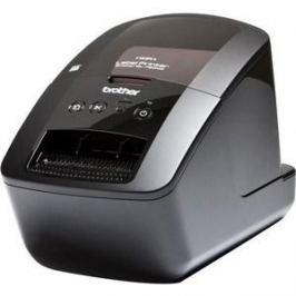 Принтер Brother QL-720NW (QL720NWR1)
