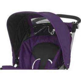 Капюшон к коляске Chicco Activ3 цвет Lavender