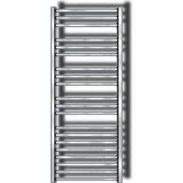 Полотенцесушитель Grota Calma 53х120 водяной (Калма 53/120)