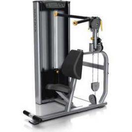 Пресс-машина (тяжелый стек) Matrix Versa VS-S53H