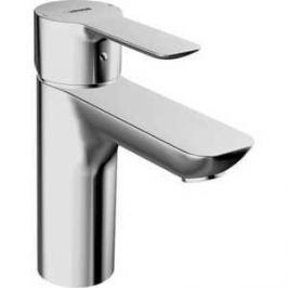 Смеситель для раковины Hansa Bathroom Ligna (06092203)