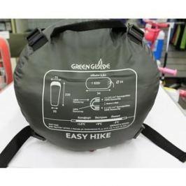 Спальный мешок Green Glade Easy Hike