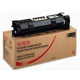 Картридж Xerox 106R02732
