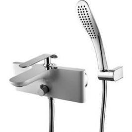 Смеситель для ванны Lemark для ванны (LM4914CW)
