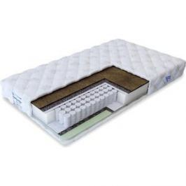 Матрас Промтекс-Ориент Soft стандарт комби 1 90x200