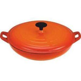 Сковорода wok Vitesse VS-2326