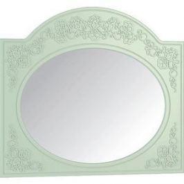Зеркало Compass СО-3 мята салат шагрень