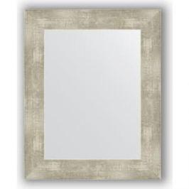 Зеркало в багетной раме Evoform Definite 41x51 см, алюминий 61 мм (BY 3012)