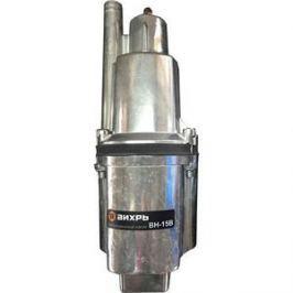 Насос колодезный вибрационный Вихрь ВН-40В
