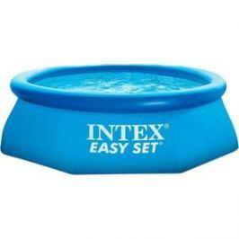 Надувной бассейн Intex Easy Set 2.44х0.76м (54912/28112/28112NP)
