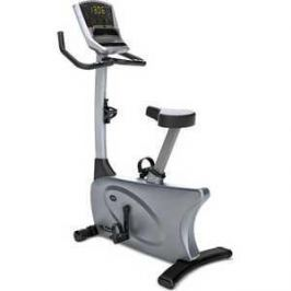 Велотренажер Vision Fitness U20 Classic
