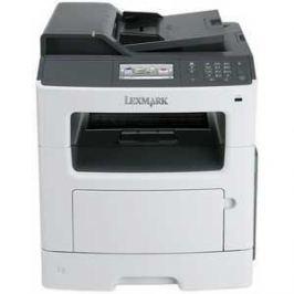 МФУ Lexmark MX410de (35S5801)