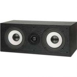 Центральный канал Boston Acoustics CS225C II black