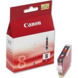 Картридж Canon CLI-8 Red (0626B001)