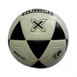 Мяч для футзала Munich weld 002104